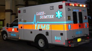 Lake-Sumter-EMS-Ambulance