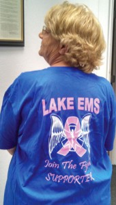 LakeEMS-Join-the-Fight-2014